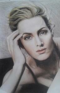 portret-janikova4