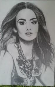 portret-janikova2
