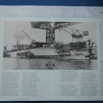 Bismarck4