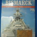Bismarck6