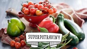 1041058526-superpotraviny