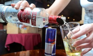 drinks_0f16d3d42e