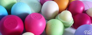 EOS-vajíčka