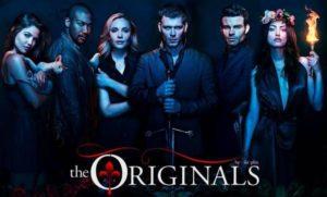 The-Originals-2