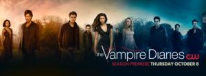 vampire-diaries-season-7