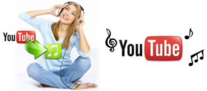 youtube-music-1